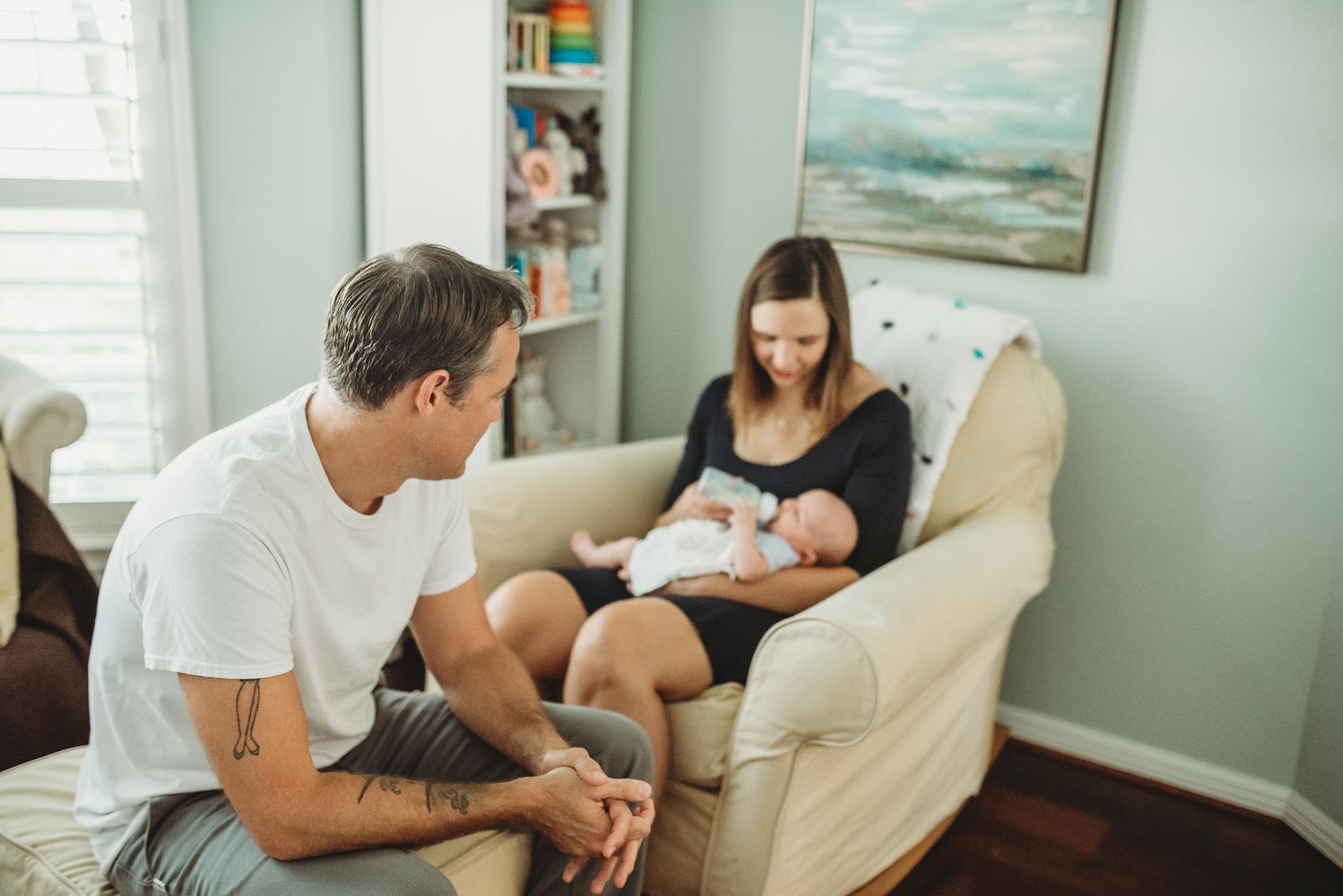 austin-lifestyle-newborn-photographer-7762.jpg