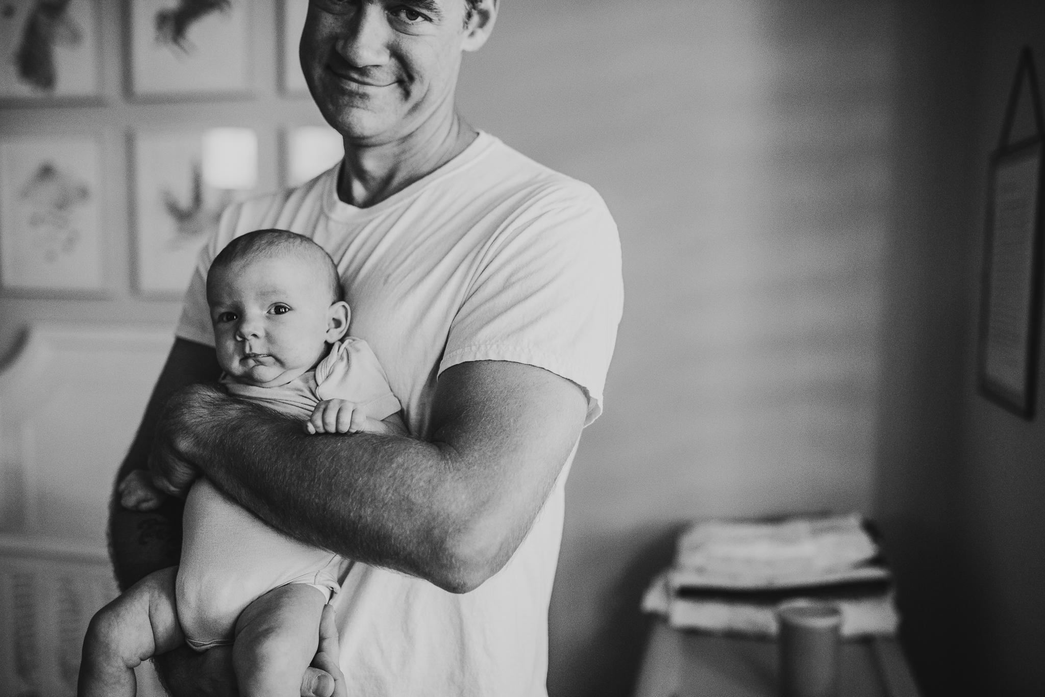 austin-lifestyle-newborn-photographer-7836.jpg