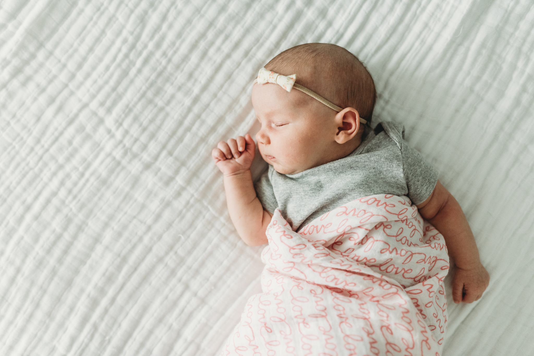 austin-lifestyle-newborn-photographer-8055.jpg