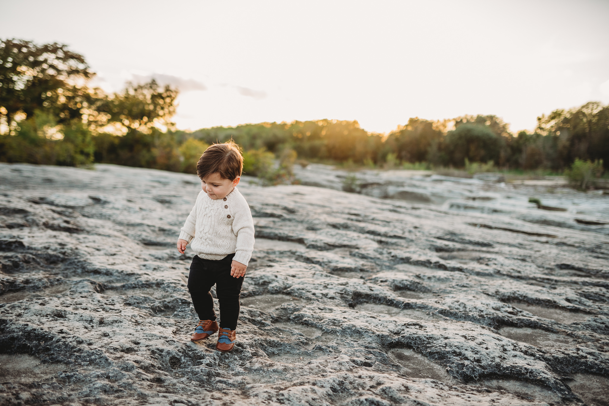 austin lifestyle photographer at mckinney falls-3.jpg