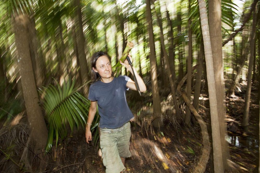 nature-rewilding-australian-geographic - 122.jpg