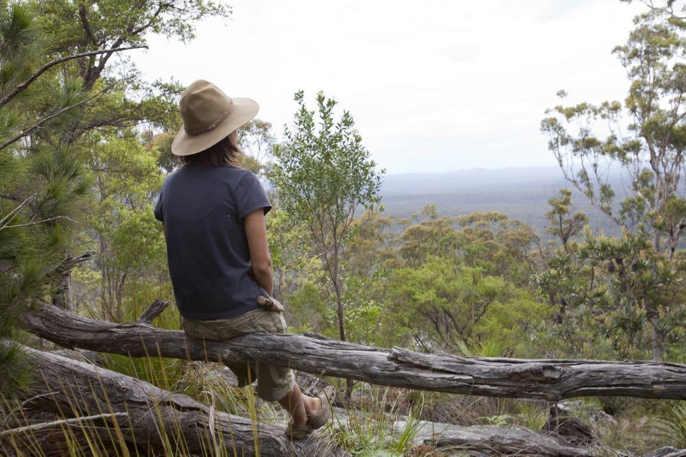 nature-rewilding-australian-geographic - 132.jpg