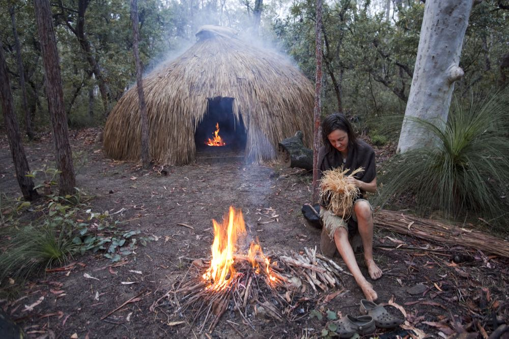 nature-rewilding-australian-geographic - 171.jpg