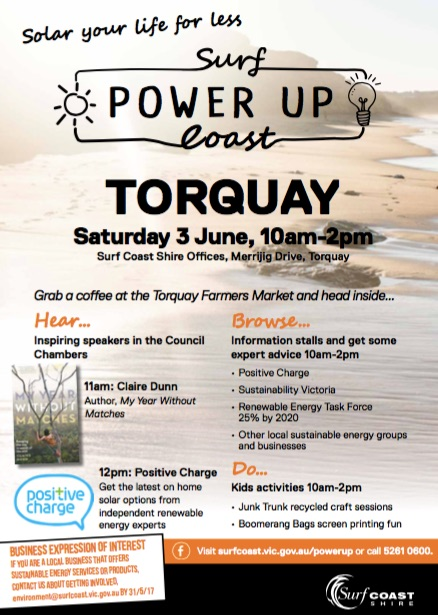 Power_Up_TORQUAY_A4_poster_LR_pdf__1_page_.jpg