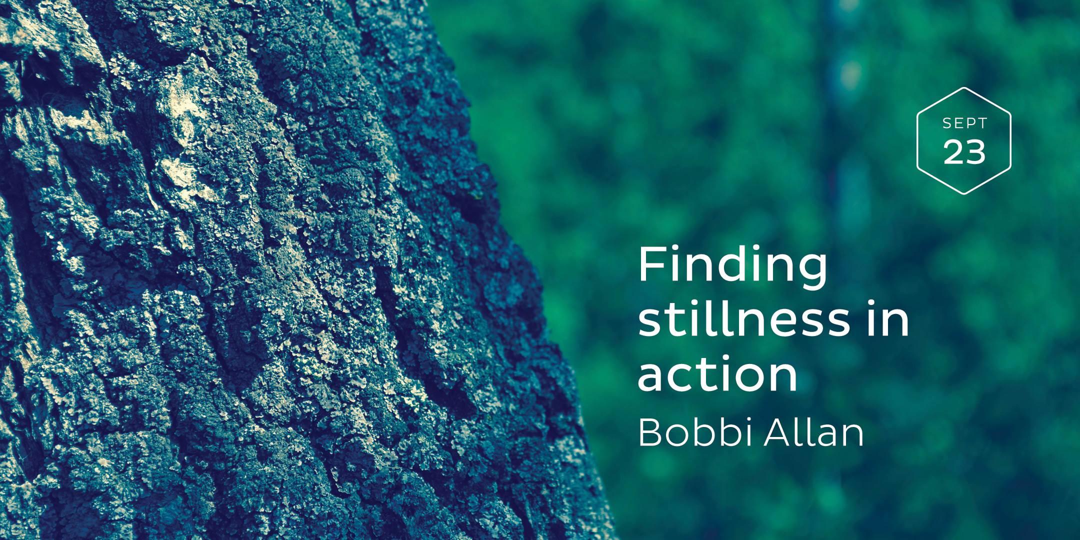 Finding stillness in action.jpg