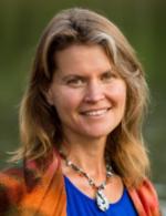 Rebecca Wildbear, M.S..png