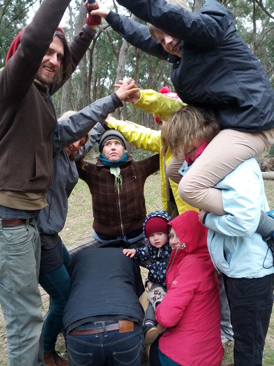 Wild-by-Nature-Village-Camp-14.jpg