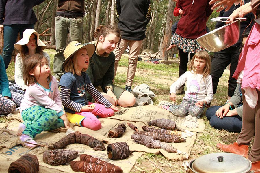 Wild-by-Nature-Village-Camp-10.jpg