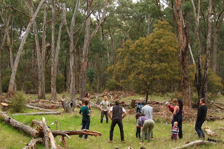 Wild-by-Nature-Village-Camp-9.jpg