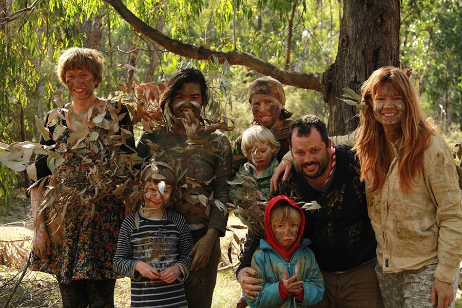 Wild-by-Nature-Village-Camp-6.jpg