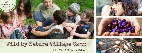 VillageCamp_mailbanner_171212.png