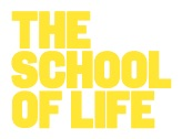 the school of life 3.jpeg