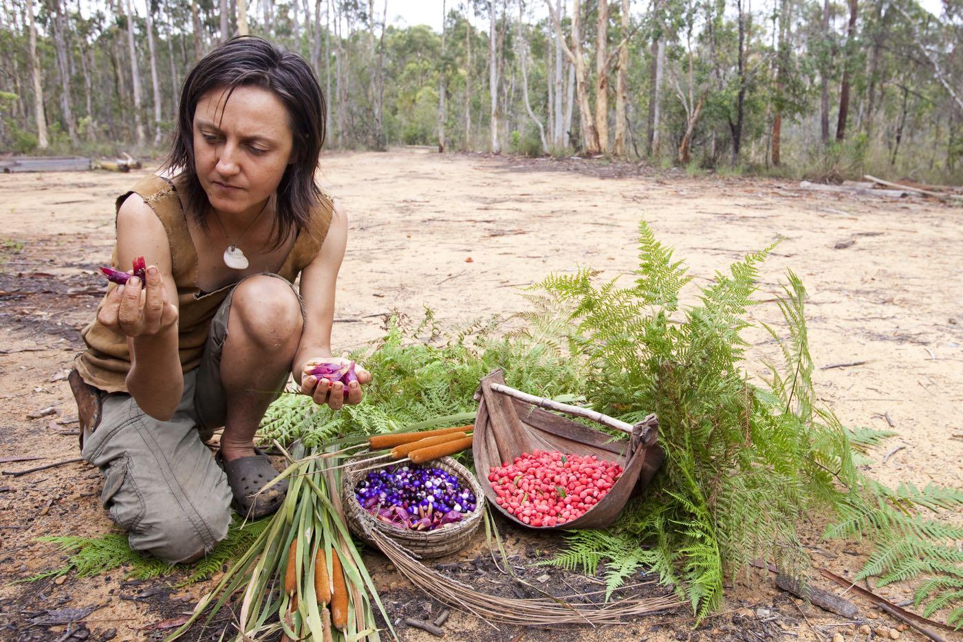nature-rewilding-australian-geographic - 190.jpg
