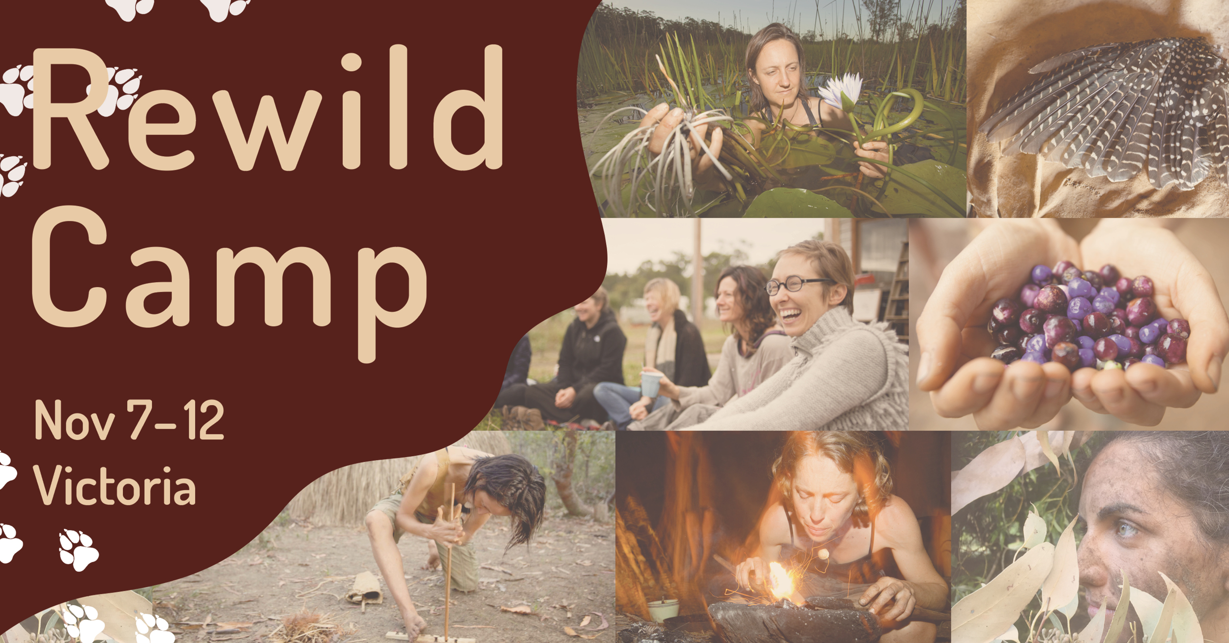 Claire-dunn-rewild-camp-01.jpg