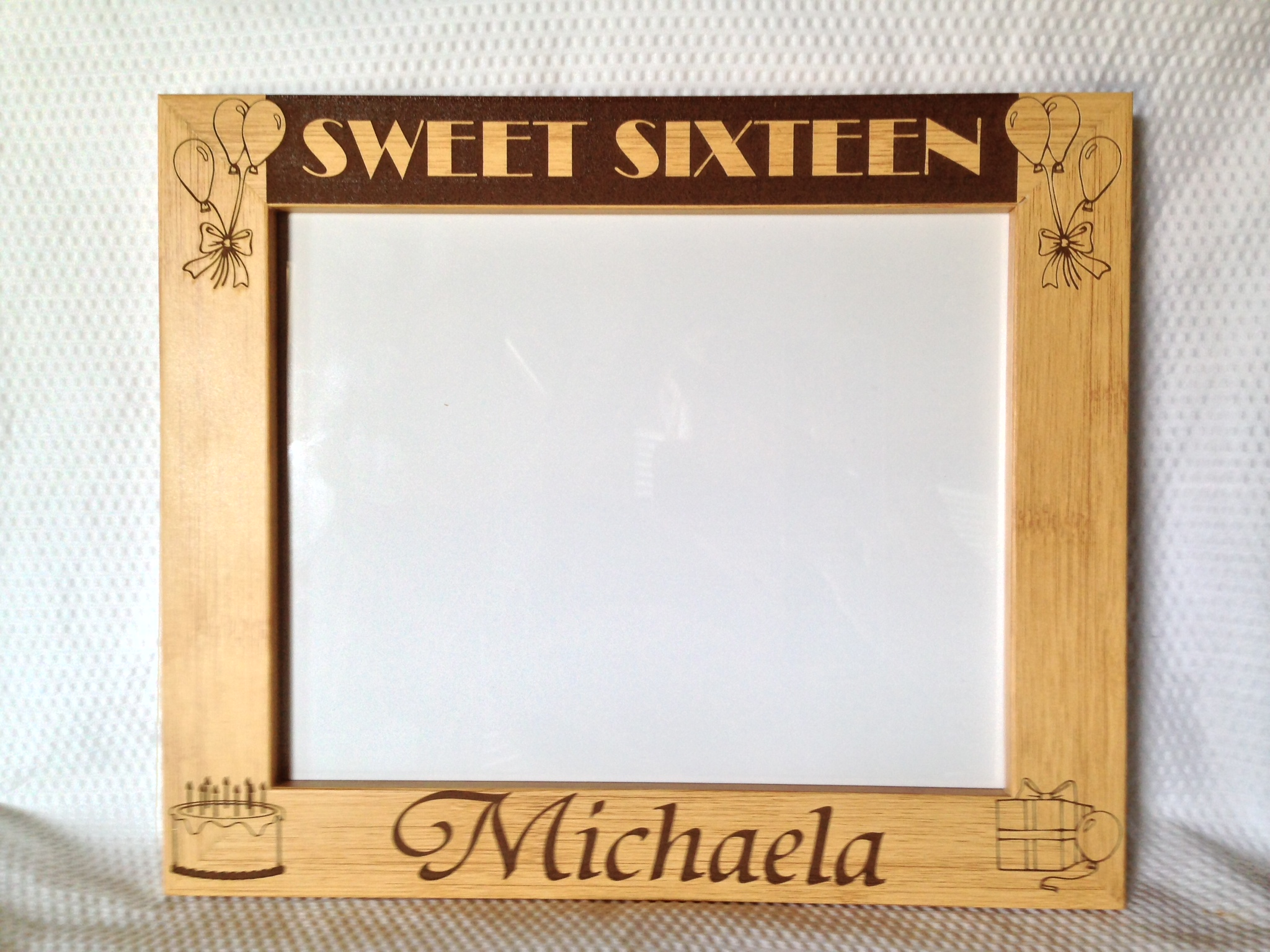 Picture frame 1.JPG