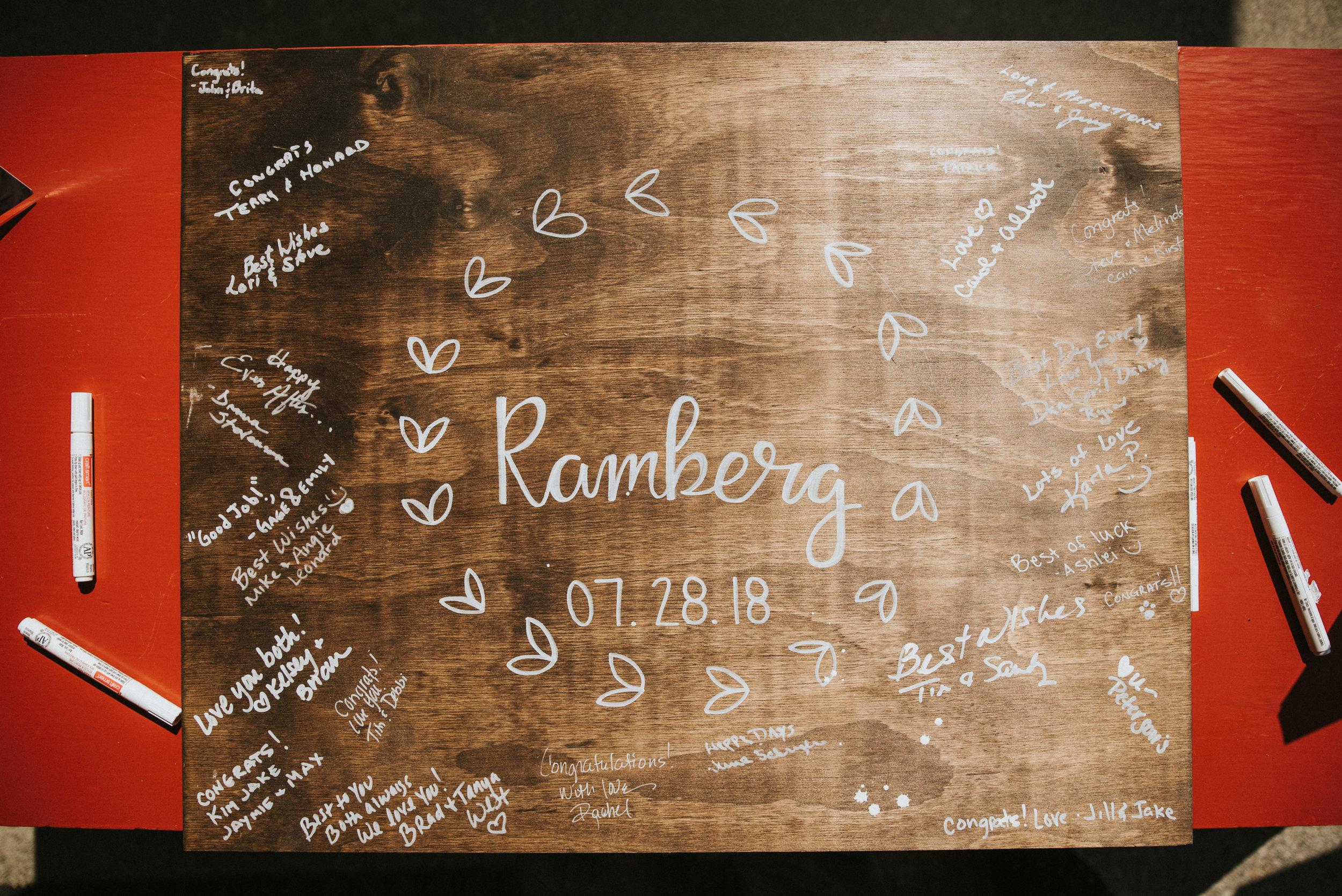 RambergWedding333.jpg