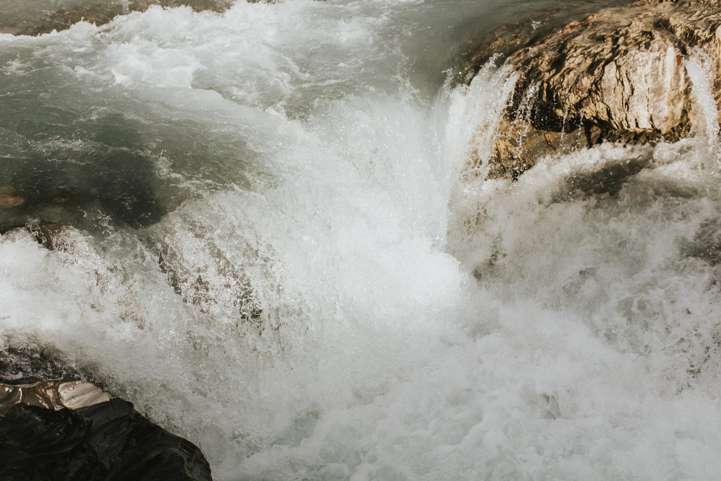 BanffJasper_Blog_033.jpg