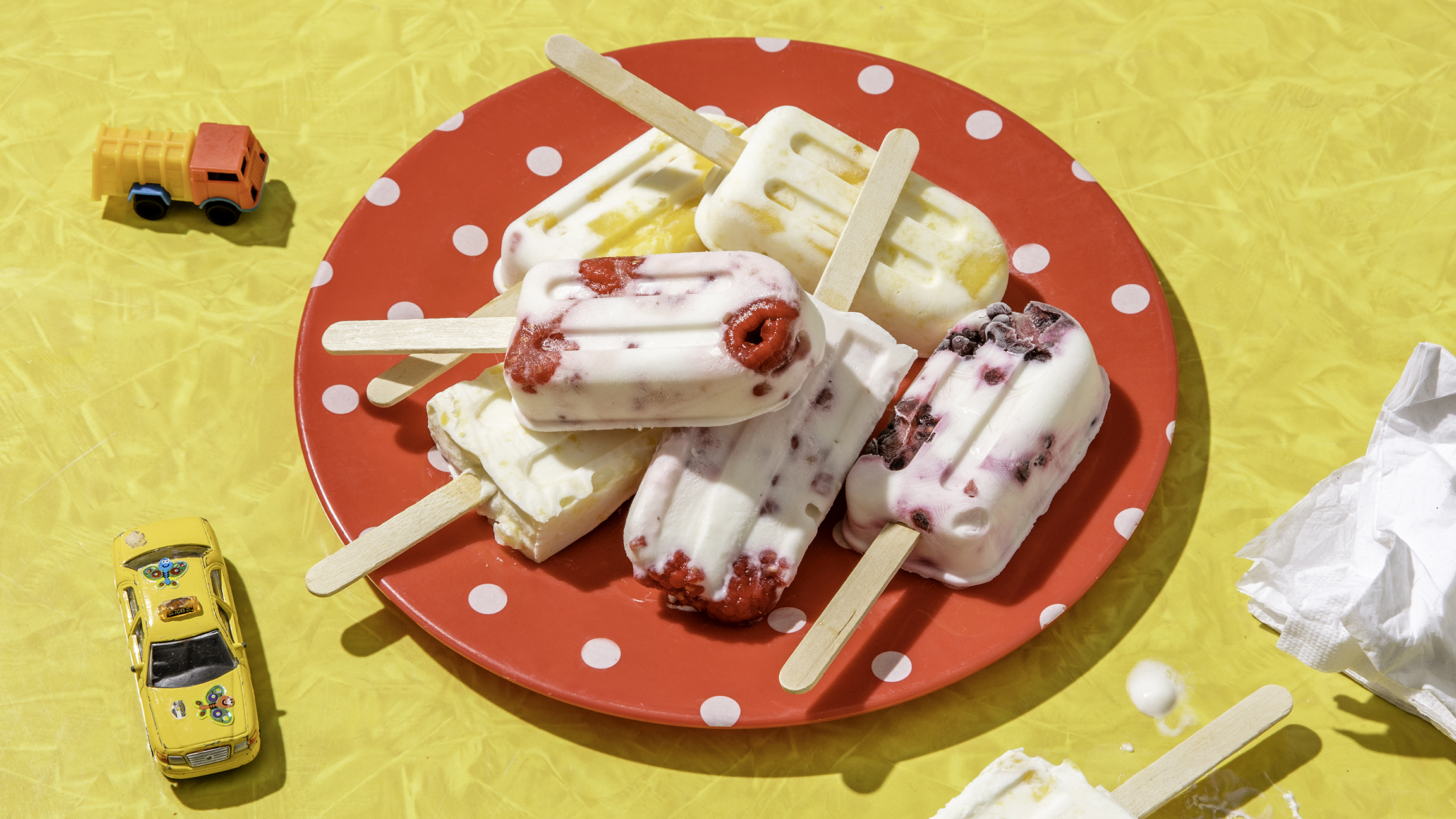 Chobani_Yogurt-087_S.jpg