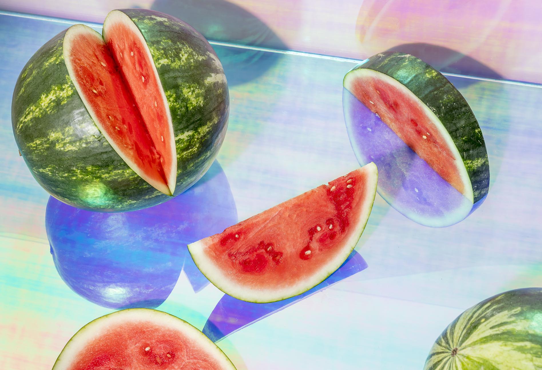 1805_180509_NYT_SummerFoods_Watermelon_021_S.jpg