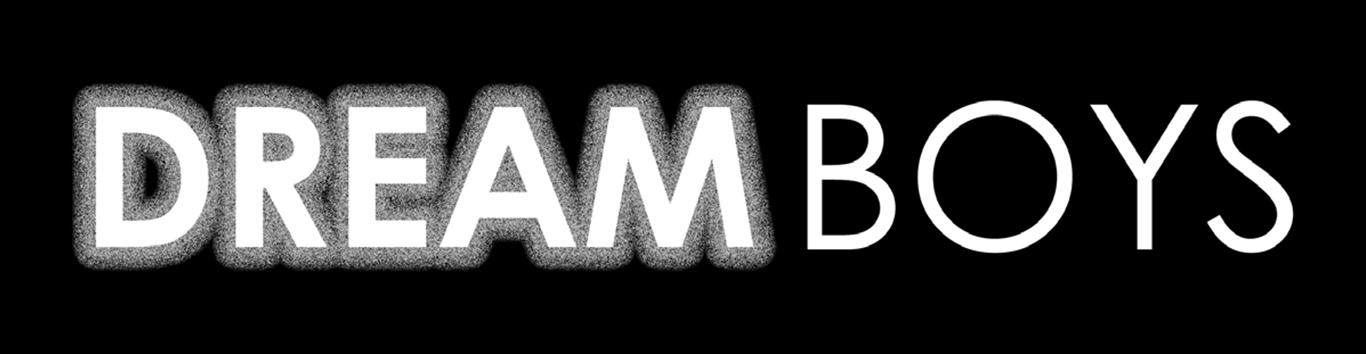 DreamBoysBanner
