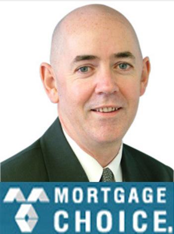 Mortgage Choice.jpg