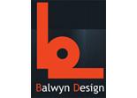 balwynDesign.jpg