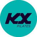 KL+Pilates.jpg