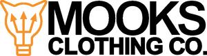 MOOKS+LOGO.jpg