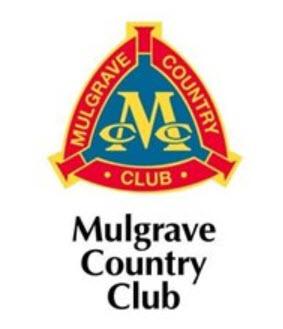 Mulgrave+Country+Club.jpg