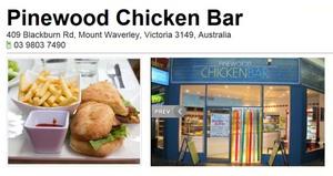 Pinewood+Chicken+Bar.jpg