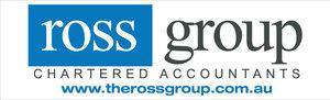 ROSS-GROUP.jpg