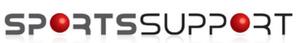 sport+support+logo.jpg