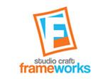 studioCframe.jpg