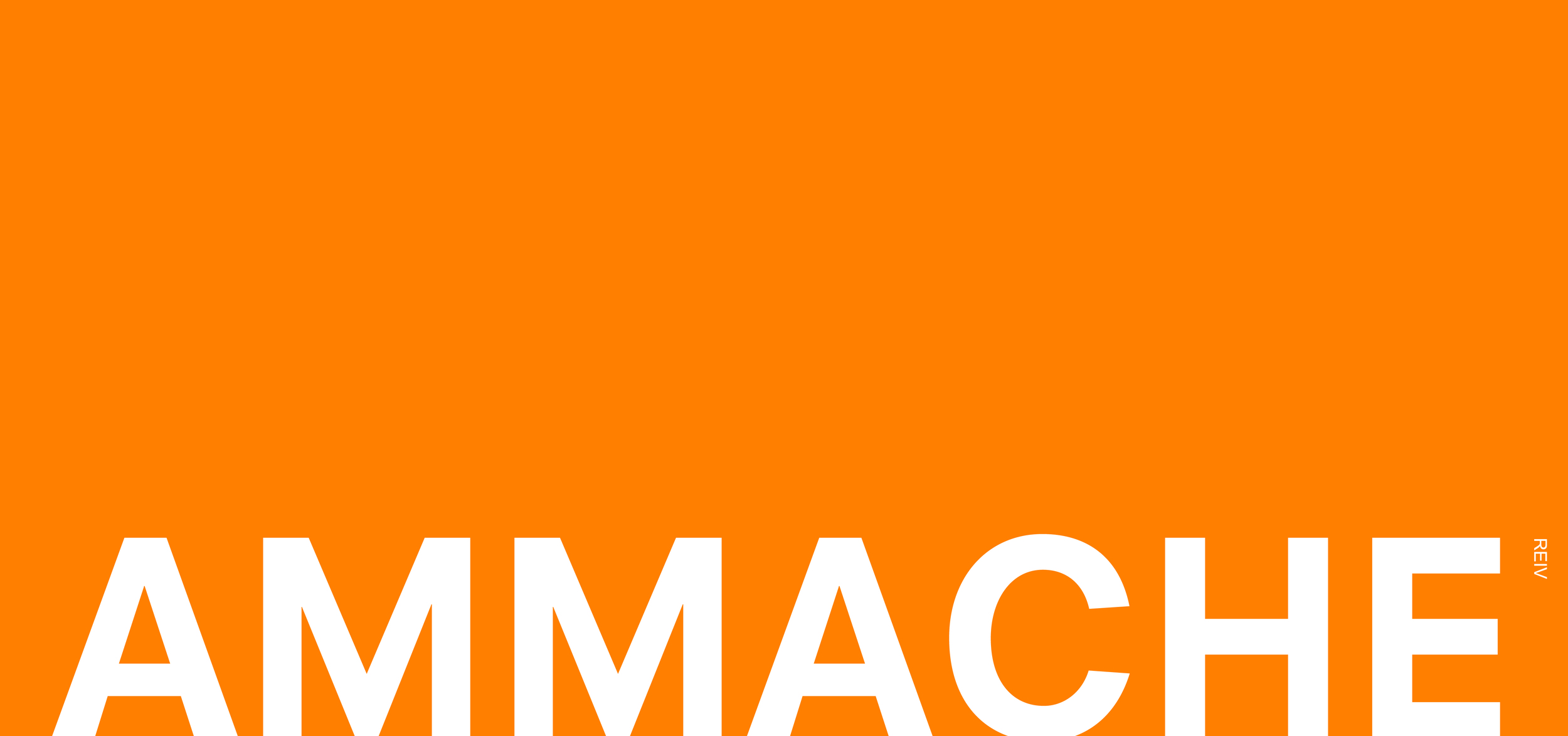 Ammache Logo_JPEG.JPG