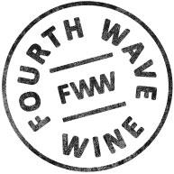 4 Wave WIne.jpg