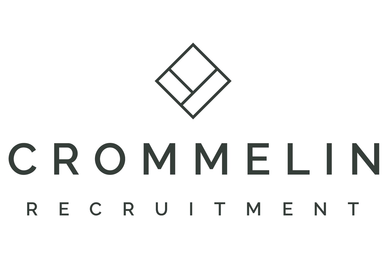 Crommelin Recruitment_Logo-Xero.jpg