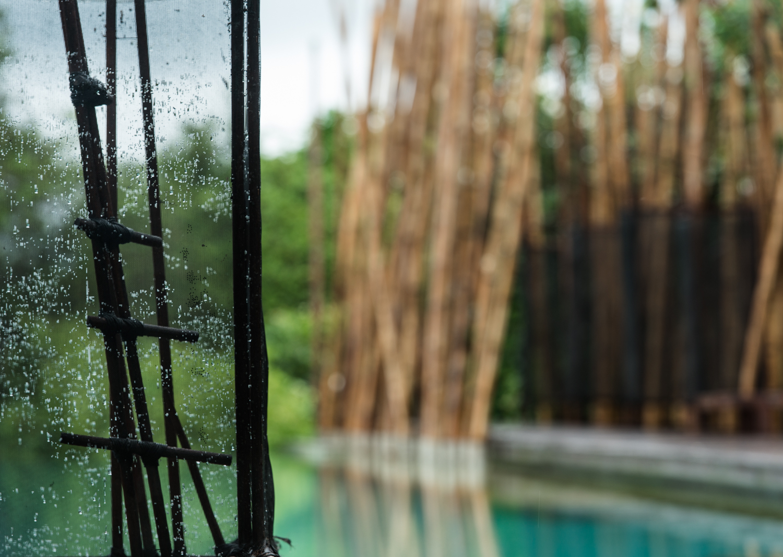 Sixth Senses Koh Samui Thailand