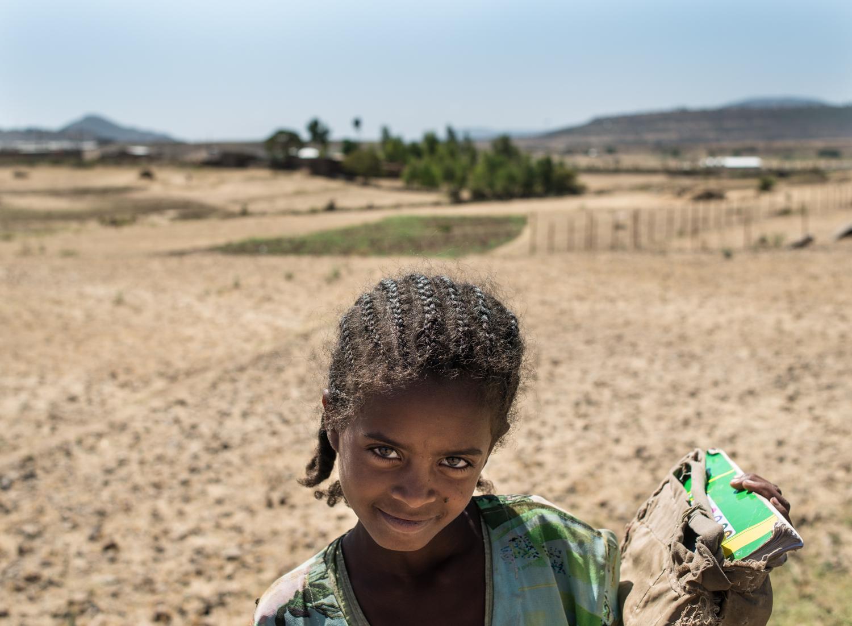 Northern Ethiopia