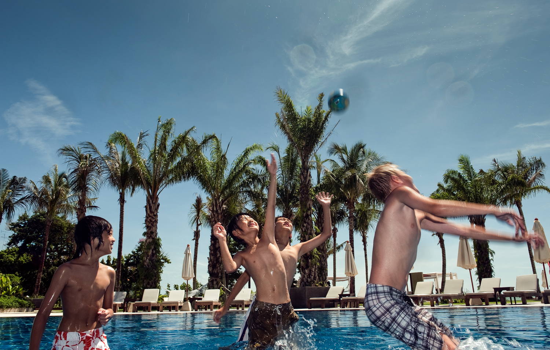 Accor Hotels Thailand