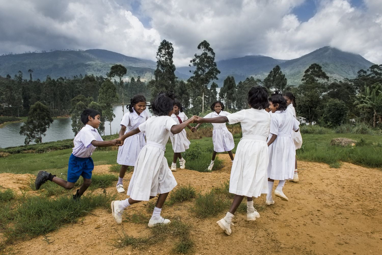 ADRA Sri Lanka