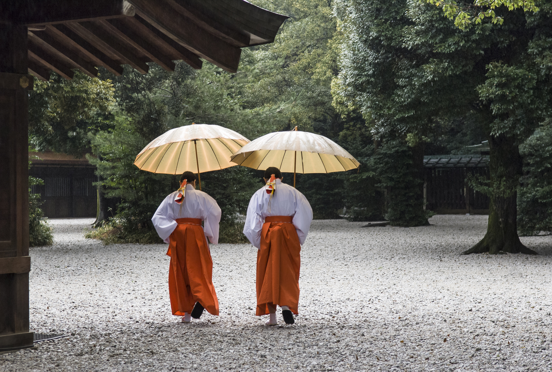 Manulife Japan
