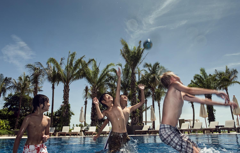 Tim Pelling_Hotel Lifestyle-5.jpg
