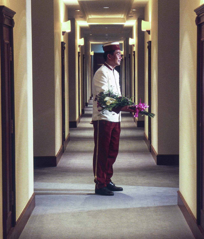 Tim Pelling_Hotel Lifestyle-17.jpg