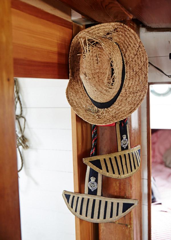 Gwenn-hats.jpg