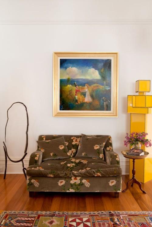Image-3-Sitting-Room-500x749.jpeg