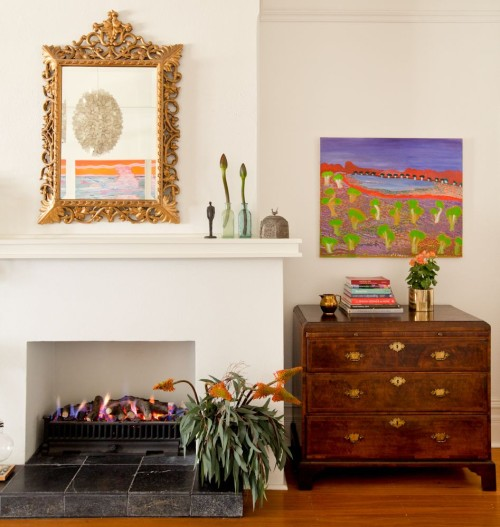 Image-6-Sitting-Room-500x527.jpeg