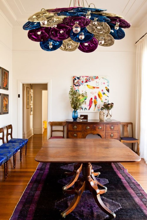 Image-7-Dining-Room-500x750.jpeg