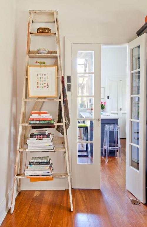 Image-10-Study-to-Kitchen-500x770.jpeg