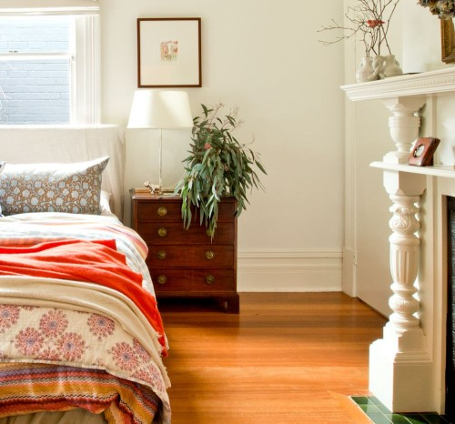 Image-11-Master-Bedroom-500x466.jpeg