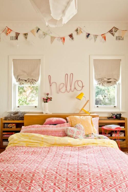 Image-14-Daughers-Bedroom-500x746.jpeg